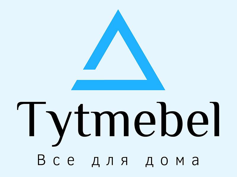 Интернет-магазин мебели tytmebel.by